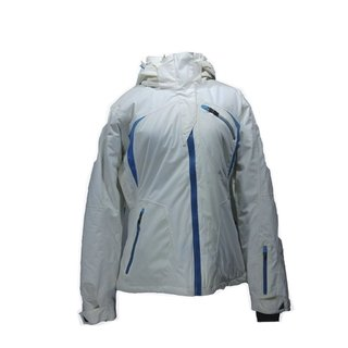 Campera Northland Jana Ski Jacket