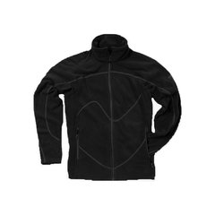 Campera Polar Northland Kyle Fleece 230 gr en internet