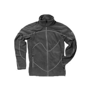 Campera Polar Northland Kyle Fleece 230 gr - AdventuresShop