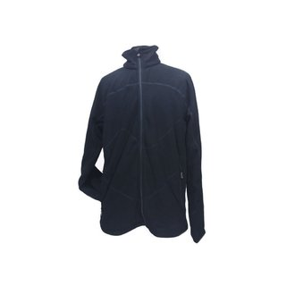 Campera Polar Northland Kyle Fleece 230 gr - comprar online