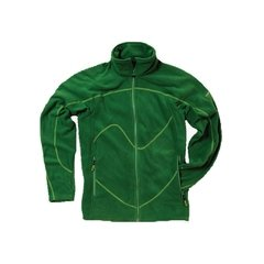 Campera Polar Northland Kyle Fleece 230 gr