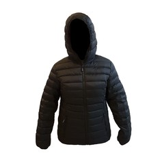 Campera Northland Lory Down Smu LS