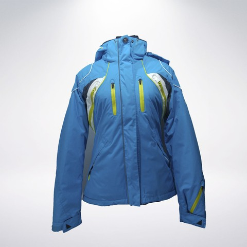 Campera Northland Olivia Ski Jacket