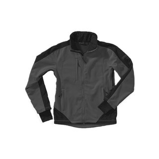 Campera Northland Scandium