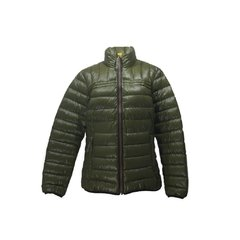 Campera Northland Silvia Down Jacket (Duvet)