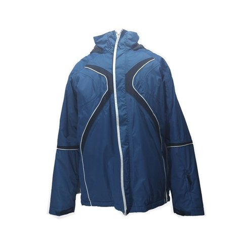 Campera Northland SkiBase Ms Jacket