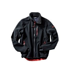 Campera Northland Storm Shell León Jkt Ms