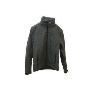 Campera Northland Cas Base Shell Lin