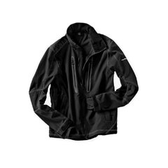 Campera Northland Storm Shell Logan Jacket Hombre