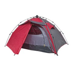 Carpa Automatica Outdoor Super Easy II