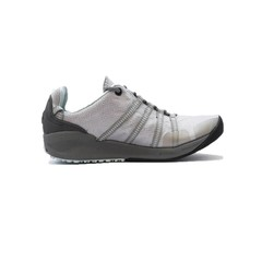 Zapatilla Columbia Descender women