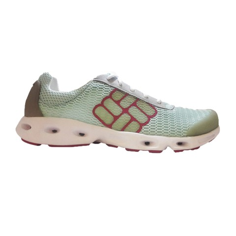 Zapatilla Columbia Drainmaker women en internet