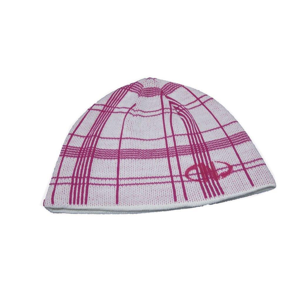 Gorro Northland Freeski Cap - Comprar en LQM Shops ca9dd8b76f7e