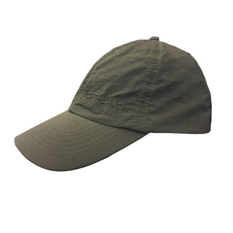 Gorra Northland Pro Dry Trail Air Cap