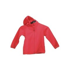 Campera Polar Northland Hanna Child Hood fleece