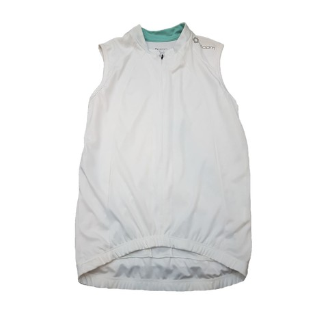 Musculosa Bloom Aslo Ciclismo