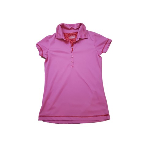 Remera Northland Kuba Polo Mujer - comprar online