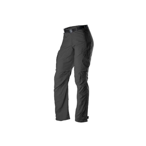 Pantalón Northland Pro-Dry Mount Mujer - comprar online