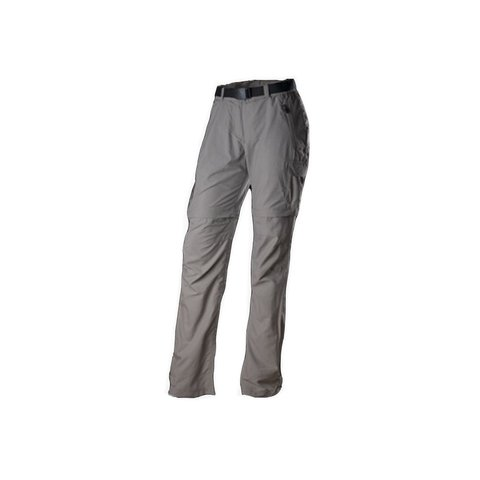Pantalón Northland Pro-Dry Mount Mujer