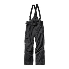 Pantalon Surfanic Apollo Child Ski Trouser