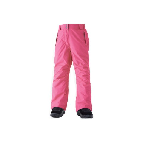 Pantalon Surfanic Ella Surftex chicos