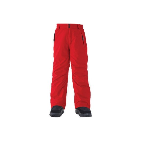 Pantalon Surfanic Fidget Surftex