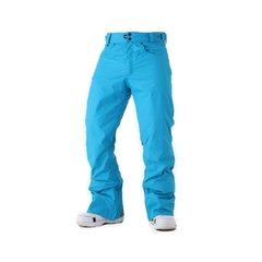 Pantalón Surfanic Mens Breda Surftex