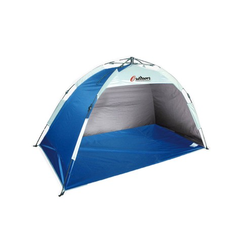 Carpa Playera Beach Summer Outdoors
