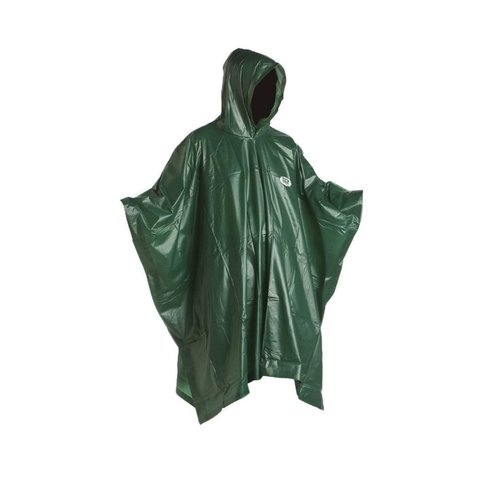 Poncho Waterdog Impermeable