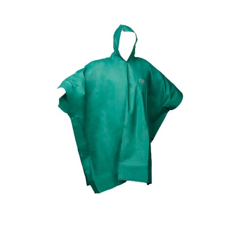 Poncho Waterdog 0.32 mm Impermeable