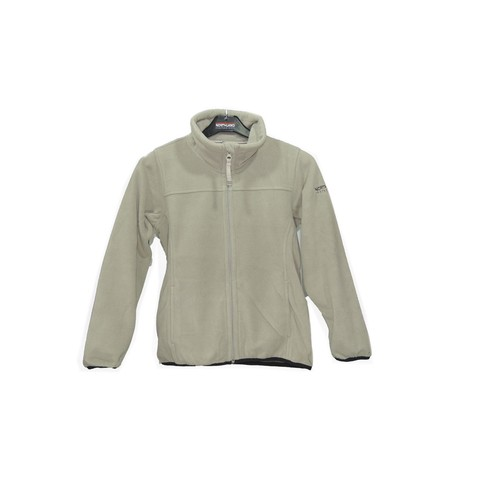 Campera Polar Northland Romeo Child fleece