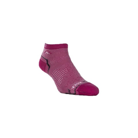 Medias Black Rock de Running RUN11 - AdventuresShop
