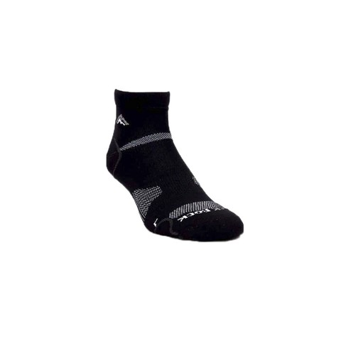 Medias Black Rock de Running RUN10 - comprar online