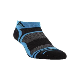 Medias Black Rock de Running RUN12 - comprar online