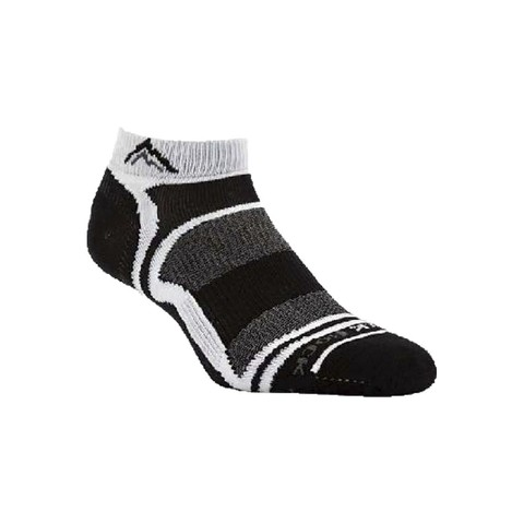 Medias Black Rock de Running RUN12 - AdventuresShop