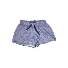 Short Few Tela Plana Sublimado