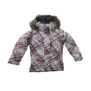Campera Northland Silvie Girls Jacket en internet
