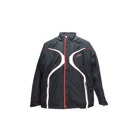Campera Northland Skibase Boys