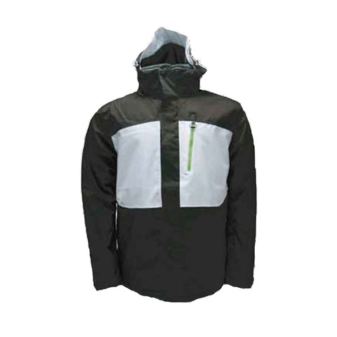 Campera Northland Snowboard Ms