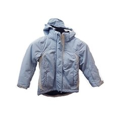 Campera Northland Xen Snowkite Girls  Jacket