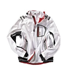 Campera Northland Storm Shell Pro Zone Ms