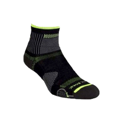 Medias Black Rock de Trail Running - comprar online
