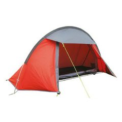 Carpa Northland Travel 1