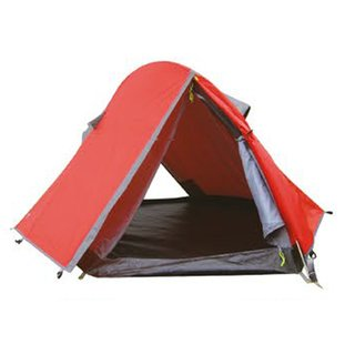 Carpa Northland Travel 2P