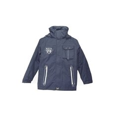 Campera Northland Xen Cook Boys Jacket - comprar online