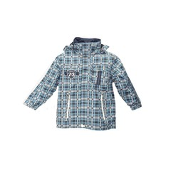 Campera Northland Xen Cook Boys Jacket