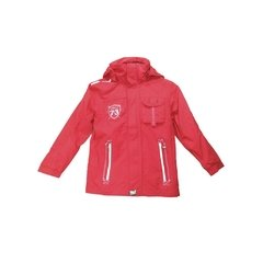 Campera Northland Xen Cook Boys Jacket en internet