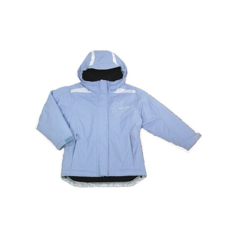 Campera Northland Xen Kitty Girls Jacket