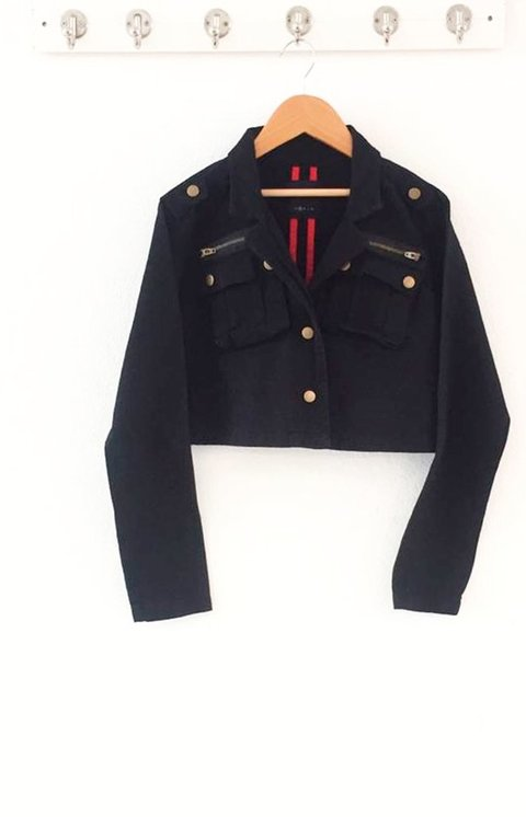 JACKET TOKIO (copia)