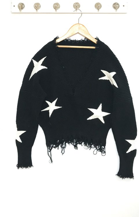 SWEATER MANHATTAN V (copia) (copia) (copia)